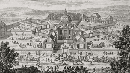 http://versailles3d.commondatastorage.googleapis.com/au-cours-des-siecles/illustration/medium/1664.jpg