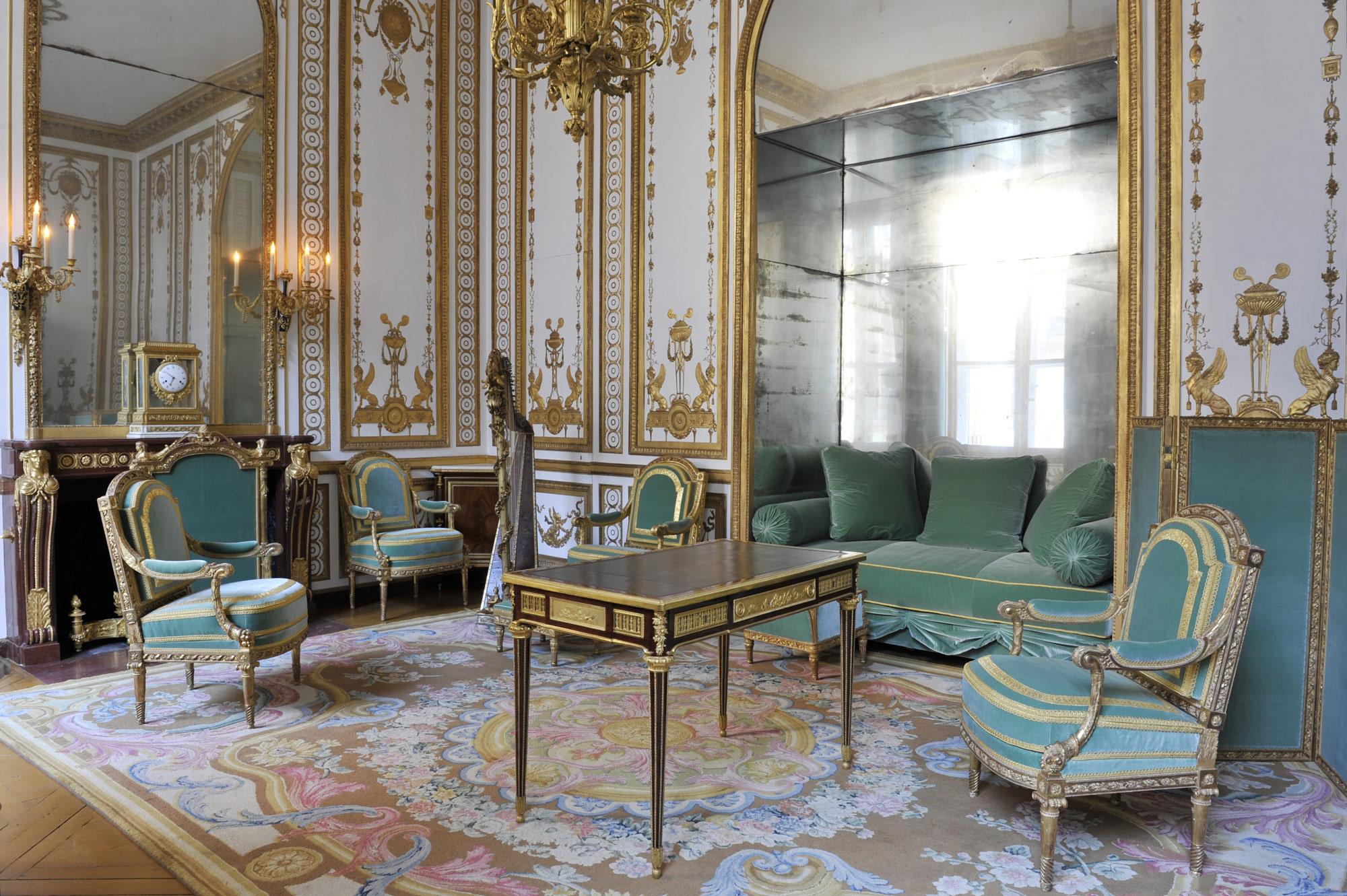 2006 xxie si cle au cours des si cles versailles 3d. Black Bedroom Furniture Sets. Home Design Ideas